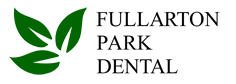 Fullarton Park Dental