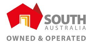 South Australia Owned and Operated business