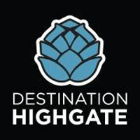 Destination Highgate