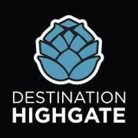 Destination Highgate